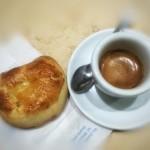 Caffè 667