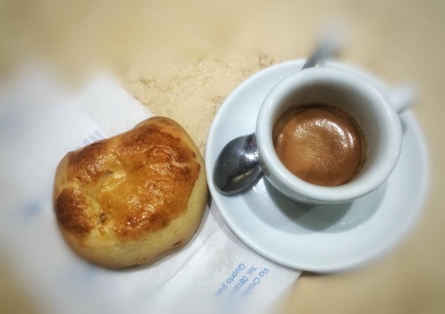 caffe-667