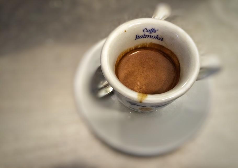 caffe-668