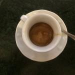 Caffè 672