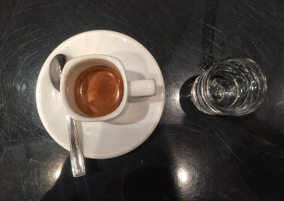 caffe-674