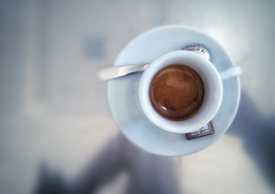 caffe-675