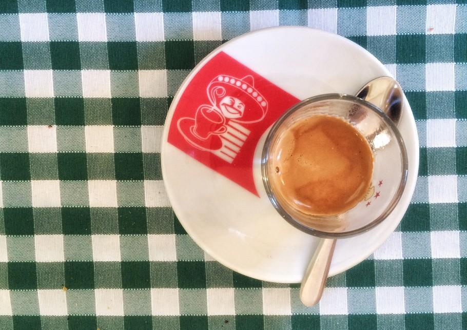 caffe-676