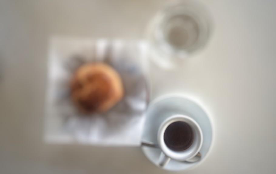 caffe-677