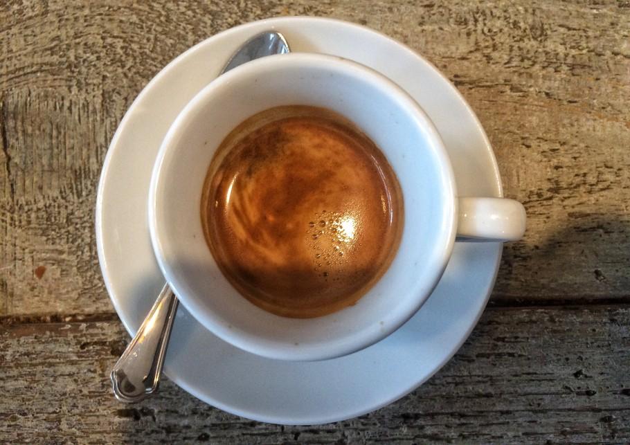 caffe-678