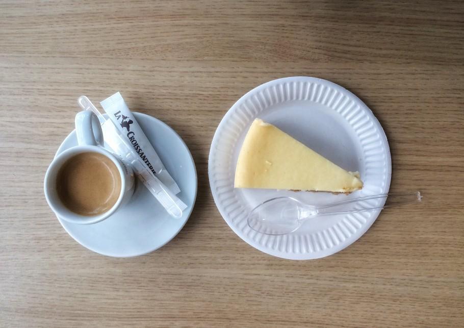 caffe-679