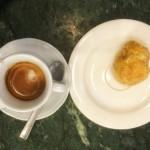 Caffè 680
