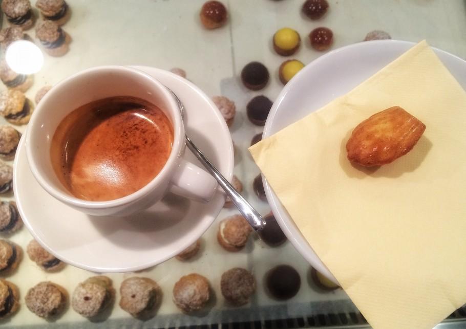 caffe-681