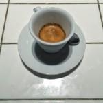 Caffè 682