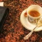 Caffè 683