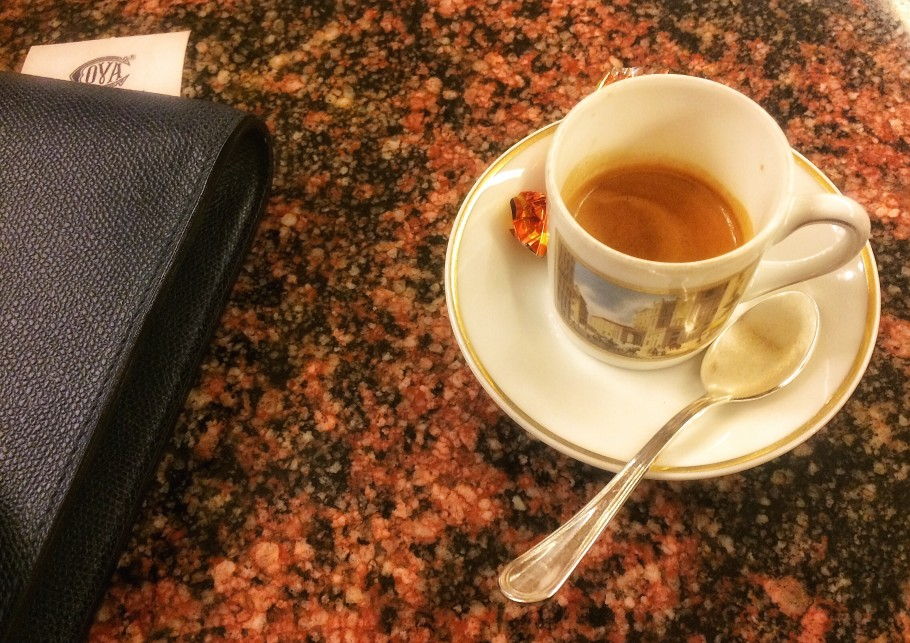 caffe-683