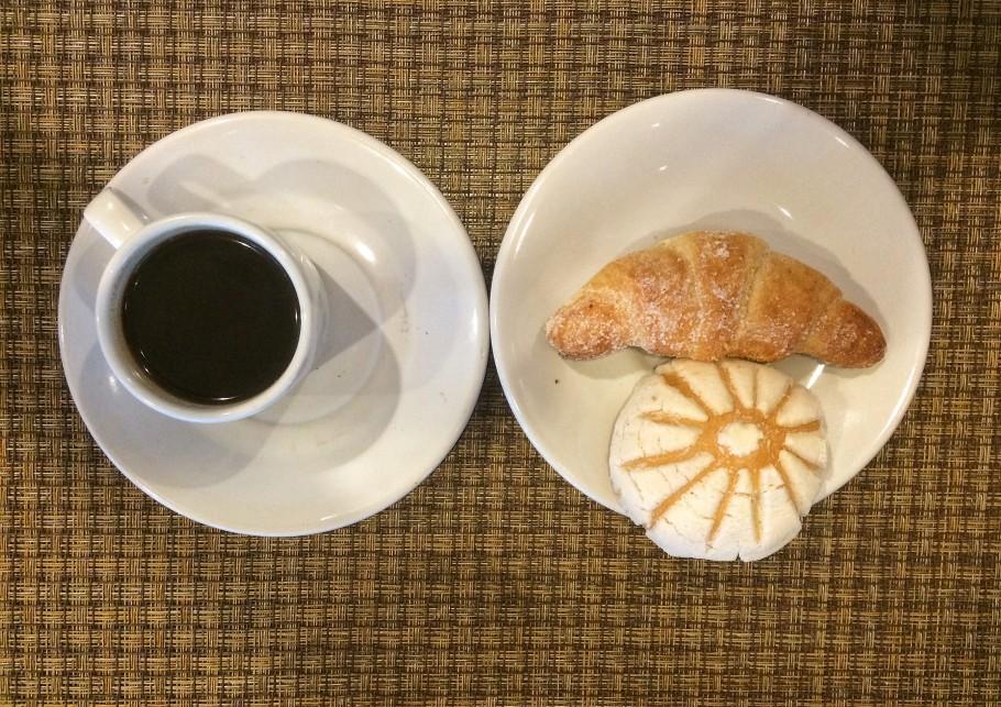 caffe-684