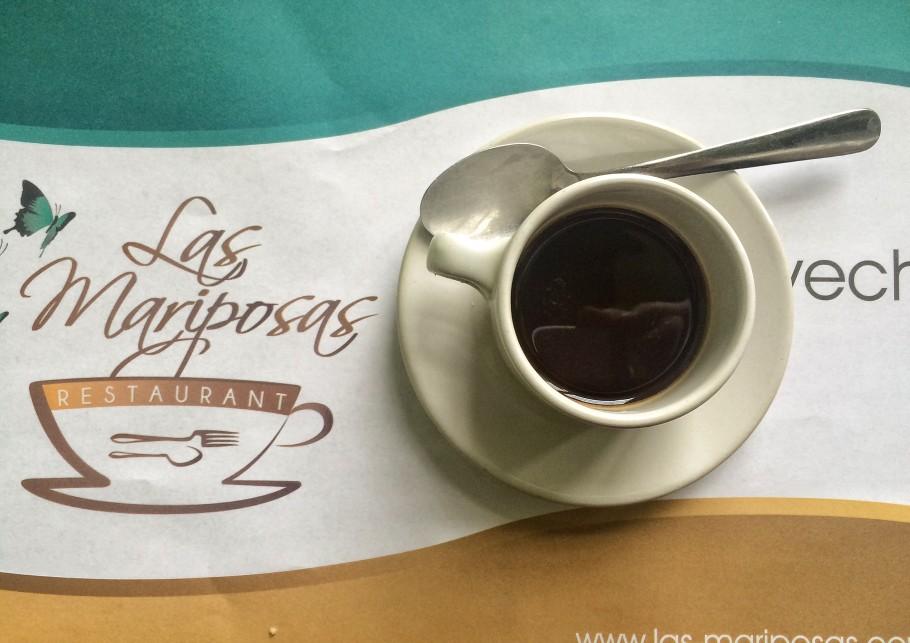 caffe-685