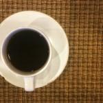 Caffè 687