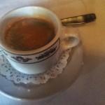 Caffè 688