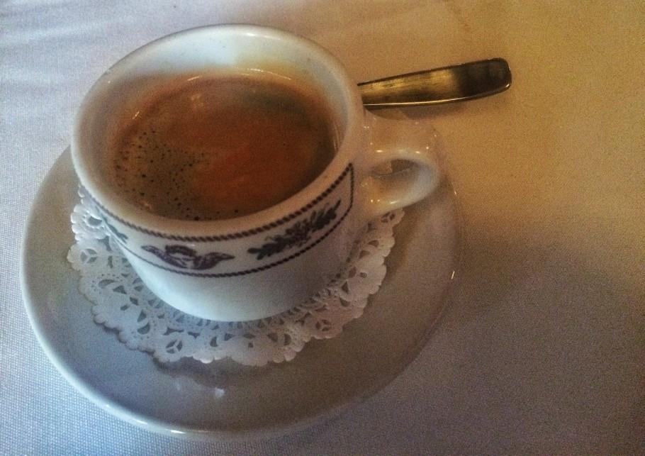 caffe-688