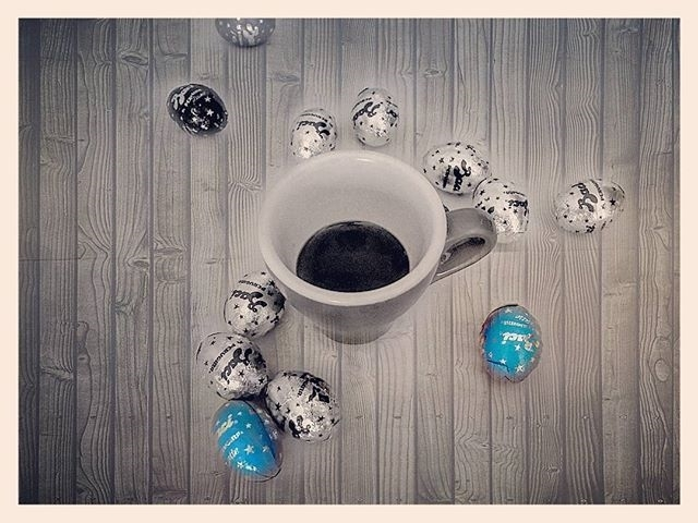☕ @ds_alxo#coffeebreak