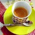 Caffè, @carla_marchioro