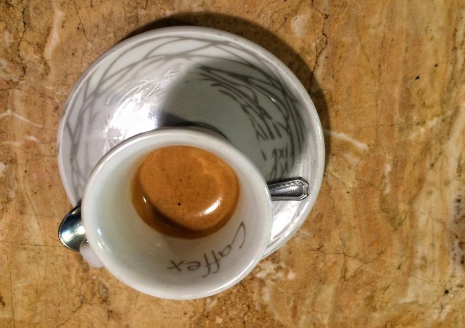 caffe-690