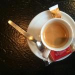 Caffè 692
