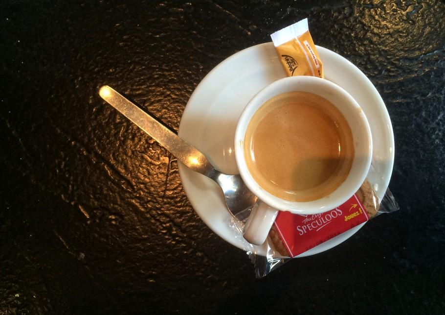caffe-692