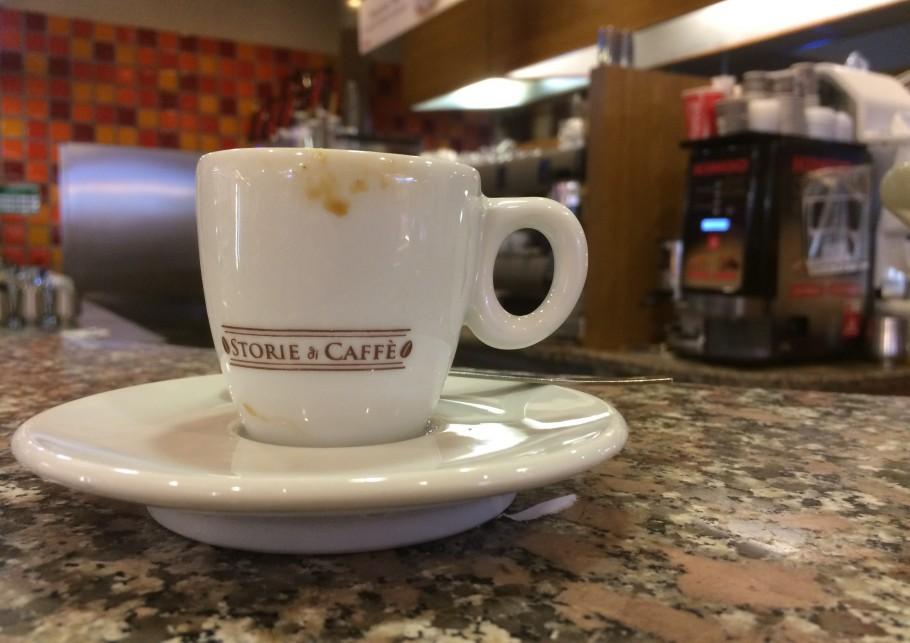 caffe-695
