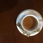 Caffè 696