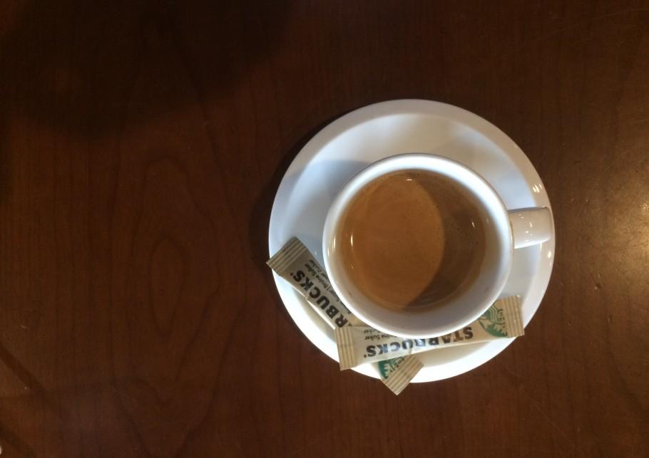caffe-696