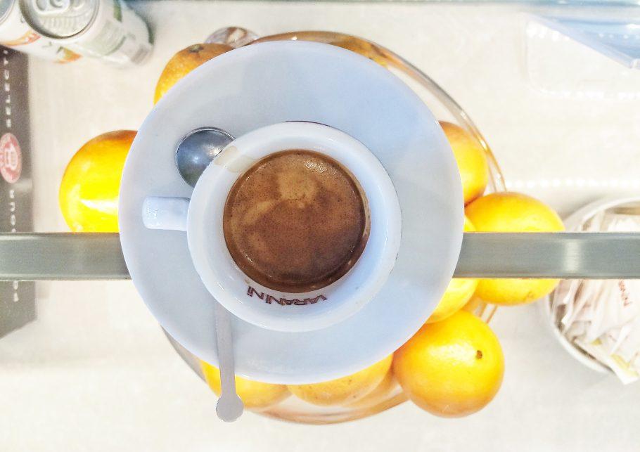 caffe-699