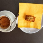 Caffè 700