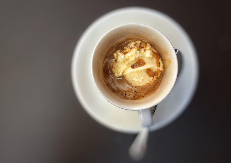 caffe-701