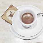 Caffè 702
