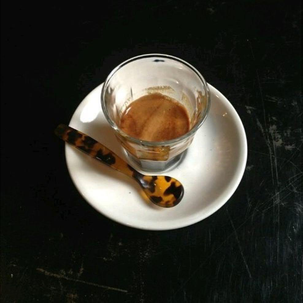 Coffee, ph @thecoffeelifestyle