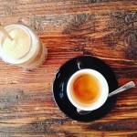 Distrikt Coffee
