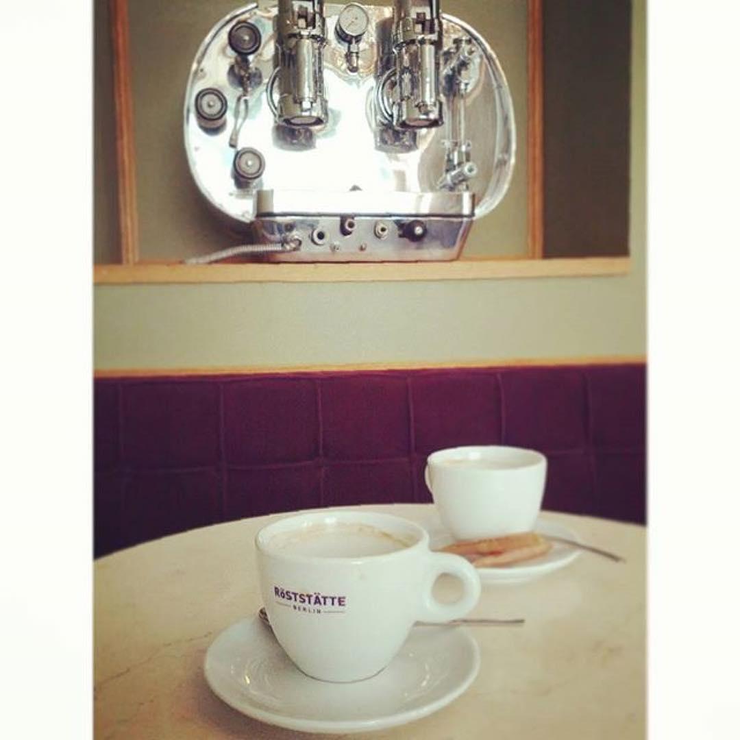 Coffee, @hypnoticaubergine