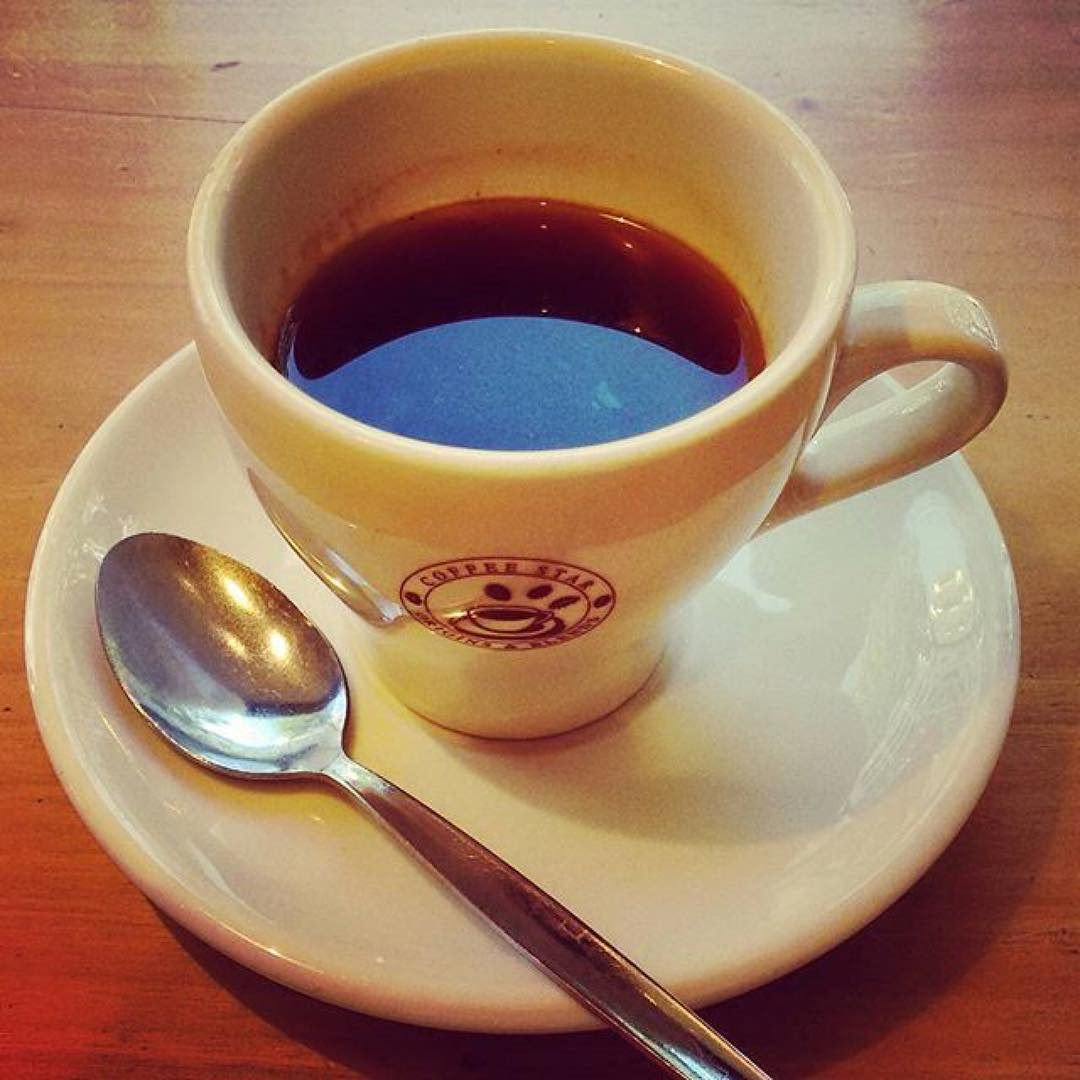 Coffeetime, ph @ilberlinese