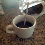 Caffè e Brasil (Gentilini)