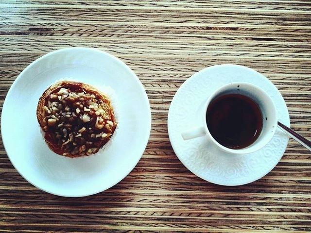 ph @ilberlinese Espresso.
