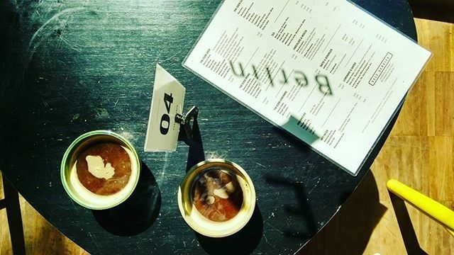 east eden berlin cafexperiment. Black Bedroom Furniture Sets. Home Design Ideas