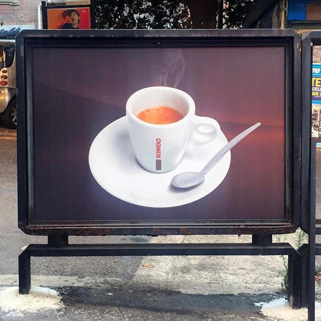 Coffee 2D, ph @someopticnerve