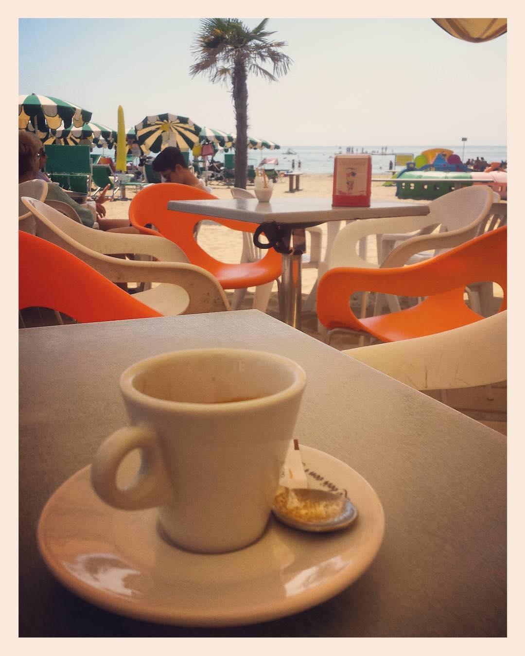 In spiaggia, ph @ds_alxo
