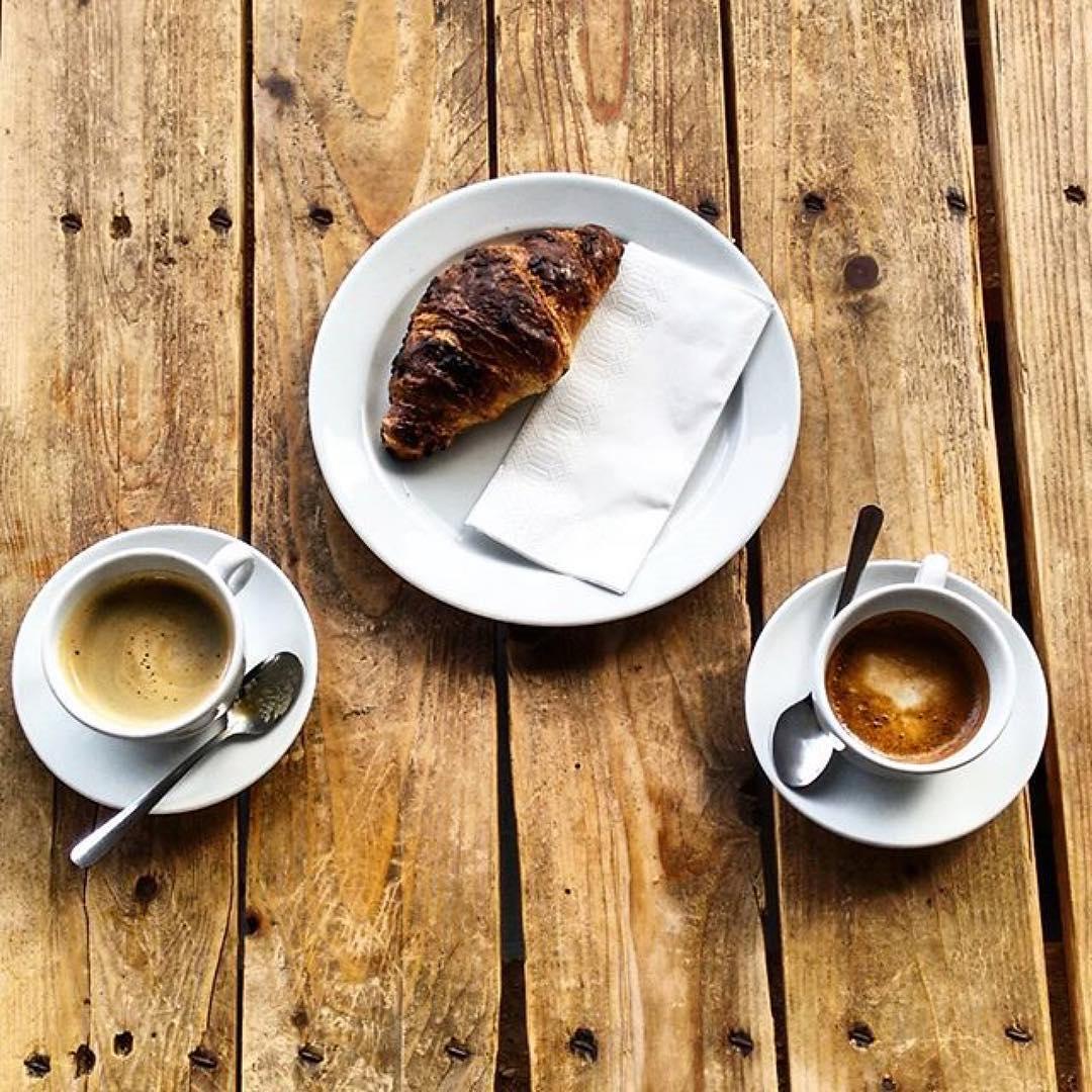Breakfast   ph @ilberlinese