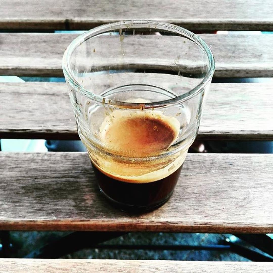 Coffee   ph @ilberlinese