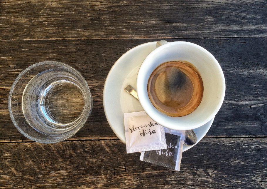 caffe-703