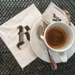 Caffè 705