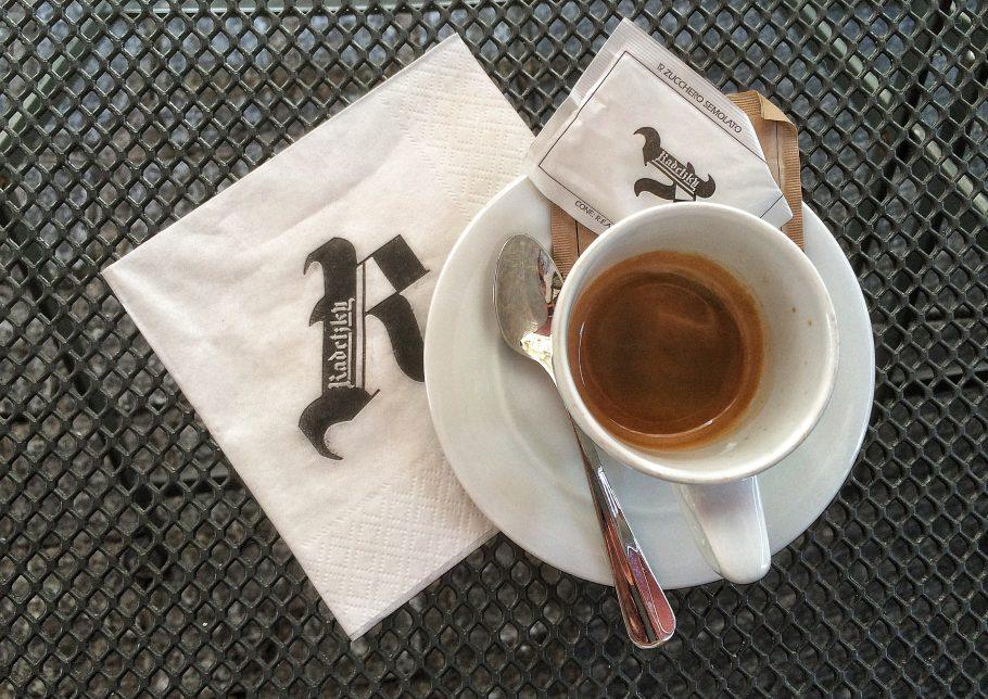 caffe-705