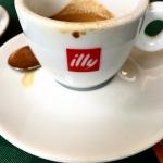 La gocciolina / The little drop