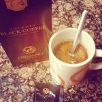 No hay mejor acompañante que una taza de café | @fotographique