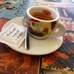 Coffee break | @ds_alxo