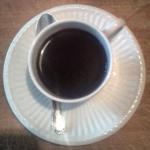 Buongiorno e buon caffè
